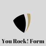 You Rock Form