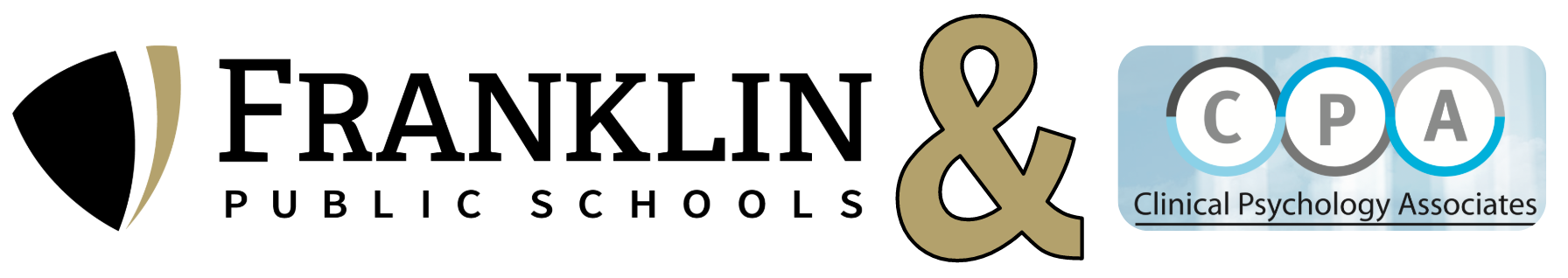 Franklin & CPA logo header